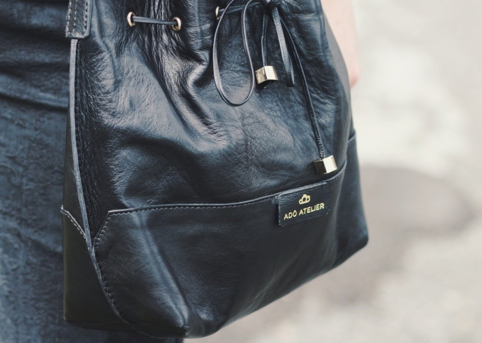 nay_bucketbag_adoatelier