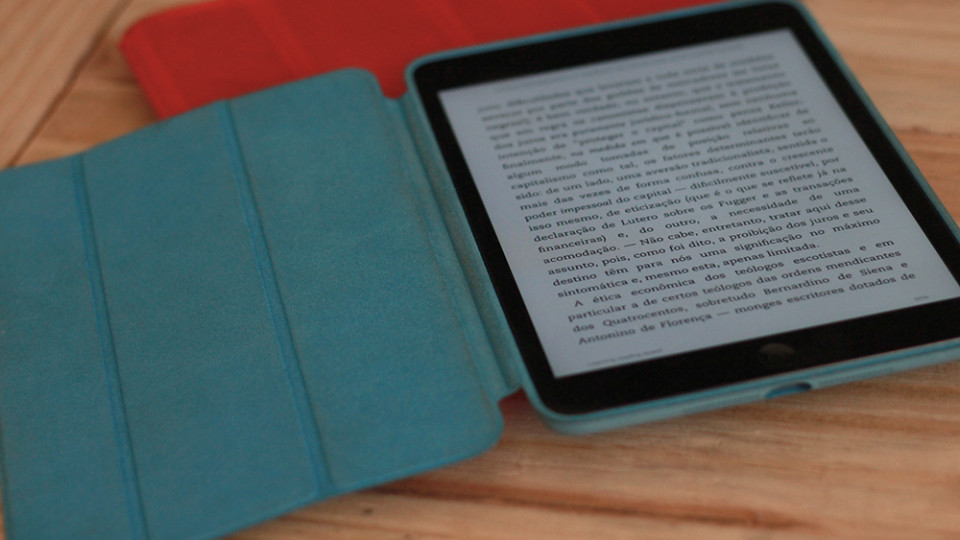 kindle-paperwhite-x-ipad-mini-10