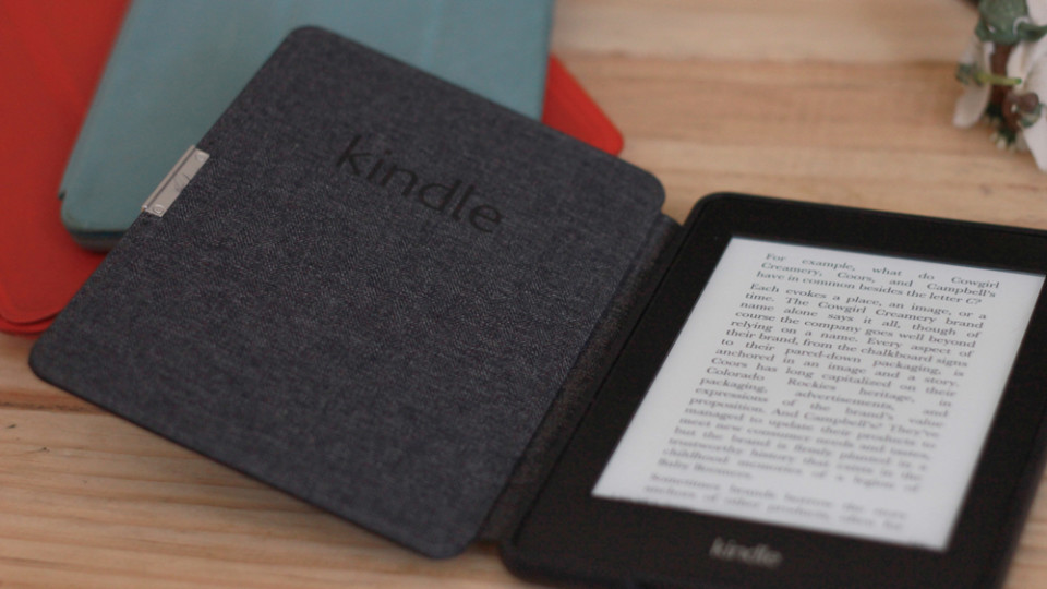 kindle-paperwhite-x-ipad-mini-11