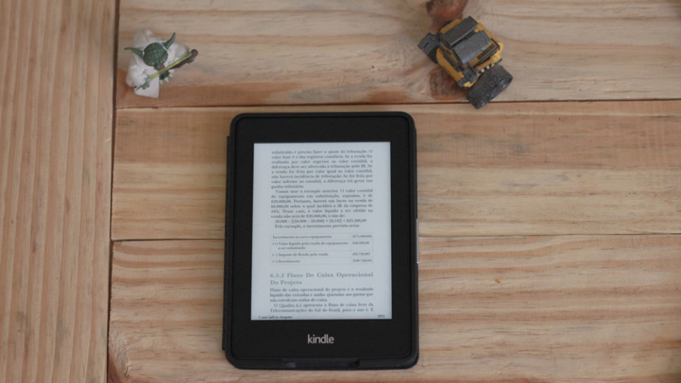 kindle-paperwhite-x-ipad-mini-4
